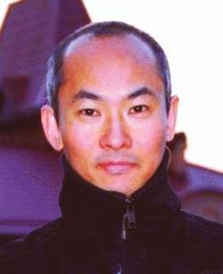 Cantonese and English Language Tutor Eddie from Beijing, China