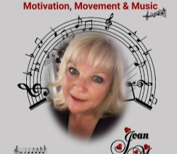 Singing and Voice and Songwriting Tutor Joan from Brantford, ON