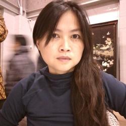 Indonesian Language Tutor Vanda from Toronto, ON