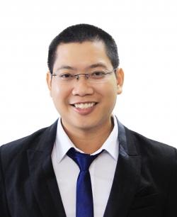 Vietnamese Language Tutor Truc from Ho Chi Minh City, Vietnam