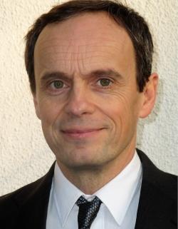 German Language Tutor Gerardo from Vancouver, BC
