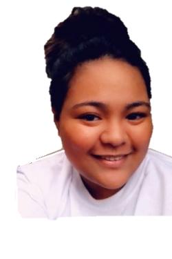 English Language Tutor Darlene Jewel from San Pablo, Philippines