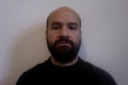 French and Spanish Language Tutor Jesus from West End, BC