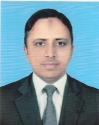 Math, Statistics, Humanities, Economics, Accounting and Business Studies Tutor Khuram from Lahore, Pakistan
