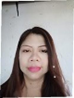 English Language Tutor Regina Jessica from Rizal, Philippines