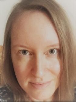 German and English Language Tutor Jennifer from Vancouver, BC