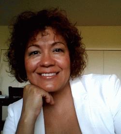 Spanish Language Tutor Maria Luisa from Montreal, QC