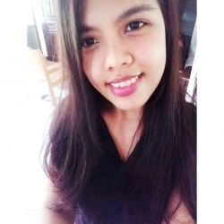 English Language Tutor Rochelle Ann from Legaspi, Philippines