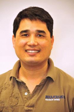 Nepali Language Tutor Hira from Edmonton, AB