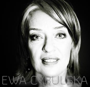 Singing and Voice Tutor Eva from Toronto, ON