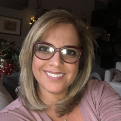 Spanish Language Tutor Claudia from Harrison Hot Springs, BC
