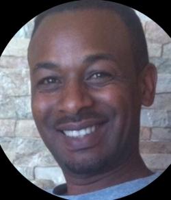 Amharic Language Tutor Dawit from Toronto, ON