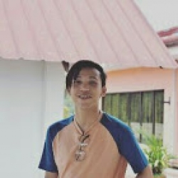 Essay Writing, Writing, Reading, Psychology and Sociology Tutor Gabriel from Cotabato, Philippines