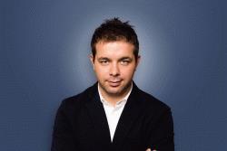 Albanian Language Tutor Ksandros from Toronto, ON