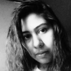 Bengali and Hindi Language Tutor Susmita from Brantford, ON