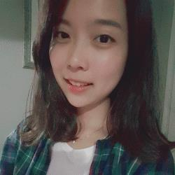 Korean Language Tutor Ashlee from Coquitlam, BC