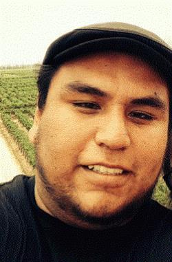 Spanish Language Tutor Jose from San Diego, CA