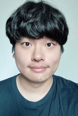 English and Korean Language Tutor Kevin from Chuncheon, Korea