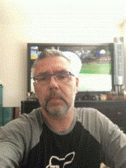 English Language Tutor Trent from Kelowna, BC