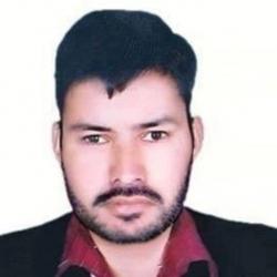 Physics, Science, Math and Civil Engineering Tutor Tariq from Islamabad, Pakistan