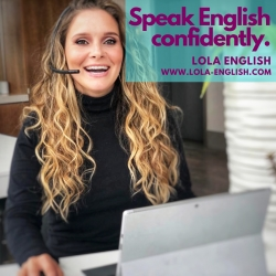 English Language Tutor Helena from Vancouver, BC