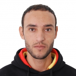 English Language Tutor Abdelhakim from Fès, Morocco