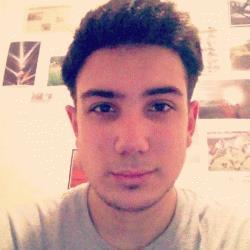 Turkish Language Tutor Kutay from Westchester, NY