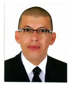 English Language Tutor Madani from Ouarzazat, Morocco