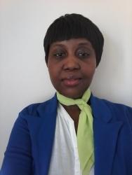 Kiswahili Language Tutor Samira from Toronto, ON