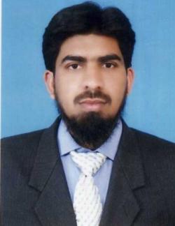 Urdu Language Tutor Moeez from Rawalpindi, Pakistan