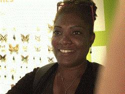 Spanish Language Tutor Fanny from Port Elgin, ON
