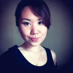 Mandarin Chinese, English and Norwegian Language Tutor Beatrice from Oslo, Norway