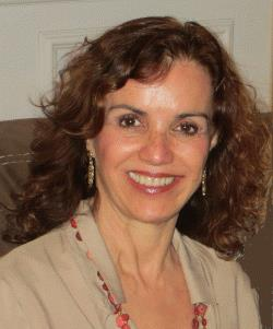 Portuguese Language Tutor Marcia from San Diego, CA