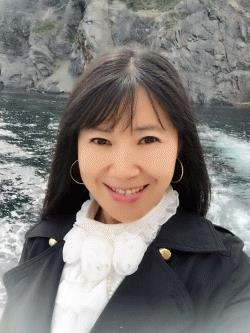 Mandarin Chinese Language Tutor Anna from Kelowna, BC
