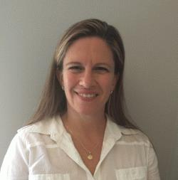 English and French Language Tutor Tanya from Vancouver, BC
