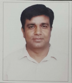 Algebra, Science, Physics, Math, Geometry, Chemistry and Computer Skills