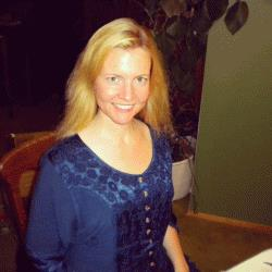 French, English, German and Portuguese Language Tutor Margaret from Moose Jaw, SK