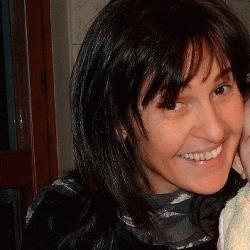 Online Romanian Language Tutor Maricuta
