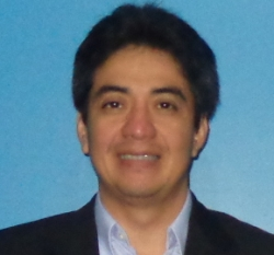 Spanish Language Tutor Carlos from Guayaquil, Ecuador
