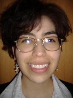 Physics, Geometry, Math and Quantum Mechanics Tutor Xiomara from Guadalajara, Mexico