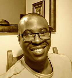 Swahili Language Tutor Msafiri from Calgary, AB