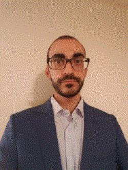 French and Arabic Language Tutor Elie from Montreal, QC