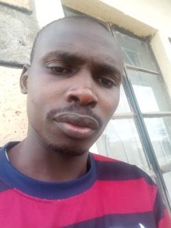 Kiswahili Language Tutor Michael from Nairobi, Kenya