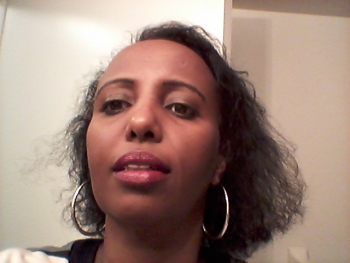 French and English Language Tutor Ifrah from Toronto, ON