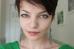 Russian Language Tutor Narmina from Boston, MA