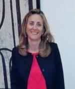 Italian Language Tutor Emanuela from Vancouver, BC