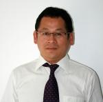 Mandarin Chinese Language Tutor Haiqing from Scarborough, ON