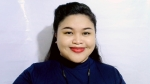 English Language Tutor Liezl from Cebu City, PH