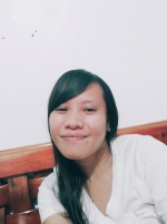 English Language Tutor Meljane from Rizal, PH