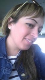 English Language Tutor Heba from Cairo, EG